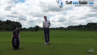 What Is The Correct Swing Plane For A Golf Driver Video - by Pete Styles