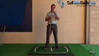 What Is The Definition Of A Proper Golf Swing Video - by Peter Finch