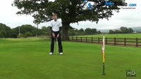 Mallet Putter, Blade Putter, What Is The Difference Between The Styles Video - by Pete Styles
