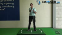 What Is The Difference Between A Hooked And A Drawn Golf Shot? Video - by Peter Finch