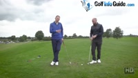 What Is The Difference Between Blocked Practice And Random Practice - Video Lesson by PGA Pros Pete Styles and Matt Fryer