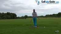What Is The Final Verdict On Which Golf Club Is More Important - Driver Or Putter Video - by Peter Finch