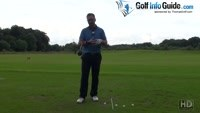 What Is The Golf Swing Sequence Video - by Peter Finch