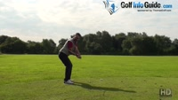 What Is The Meaning Of The Golf Slot Video - by Peter Finch