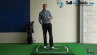 How To Hit A Fairway Wood, What Is The Perfect Alignment Video - by Pete Styles
