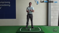 What Is The Perfect Driver Specification If I Slice My Golf Shots Video - by Peter Finch