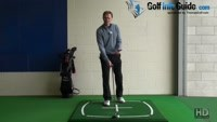 Perfect Golf Grip, What Is The Best Grip For A Fairway Wood Video - by Pete Styles