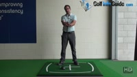 What Is The Perfect Loft For My Golf Driver Video - by Peter Finch
