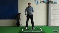 How To Hit Fairway Woods, What Is The Perfect Set Up Golf Video - by Pete Styles