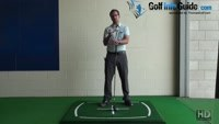 What Is The Perfect Set Up To Hit Long Straight Golf Drives Video - by Peter Finch