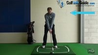 Golf Takeaway, What Is The Perfect Back Swing For A Fairway Wood Video - by Pete Styles
