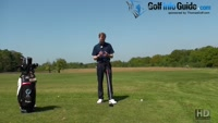 What Leads To A Ballooning Golf Ball Flight Video - by Pete Styles