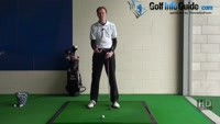 What Not to Do, Golf Video - by Pete Styles