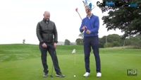 What Putting Grip Should I Use - Video Lesson by PGA Pros Pete Styles and Matt Fryer
