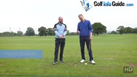 What Should A Good Impact Look Like - Video Lesson by PGA Pros Pete Styles and Matt Fryer