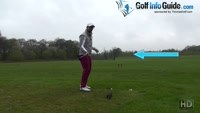 What Should Golf Swing Plane Look Like In The Short Game Video - by Peter Finch