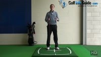 How to Choose Golf Clubs, What Should I Assess When On The Fairway Video - by Pete Styles