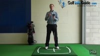 Easiest Golf Driver To Hit, What Should I Be Looking For? Video - by Pete Styles