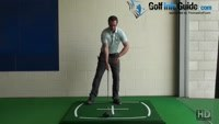 What Should I Do In My Back Swing To Hit My Golf Drives Further Video - by Peter Finch