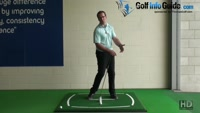 What Should I Think About During My Golf Swing? Video - by Peter Finch