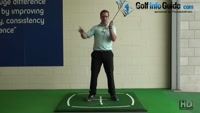 How Can I Tell If Im Shanking The Golf Ball? Video - by Peter Finch