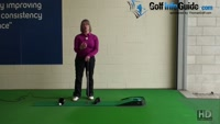What Should be Your Putting Stroke Length A Long Swing or a Short Stroke Ladies Putting Tip Video - by Natalie Adams