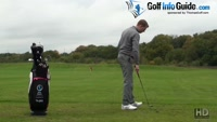 What Style Of Golf Game Do You Play Video - by Pete Styles