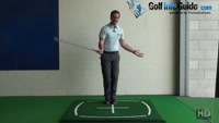 What Swing Adjustments Should I Make To Find Ten More Yards With My Golf Drives Video - by Peter Finch