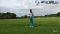 What The Golf Stats Numbers Show - Driver Or Putter More Important Video - by Peter Finch