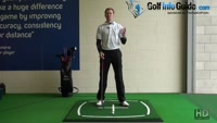 What You Can Learn from Furyk's 59 Video - by Pete Styles