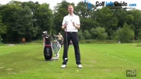 What You Can Learn from Sam Sneads Knee Separation on the Downswing Video - by Pete Styles