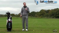 What You Need To Know About Game Improvement Golf Clubs Video - by Pete Styles