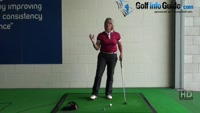 What are Golf Fat Shots and How Women Golfers can Correct these Video - by Natalie Adams