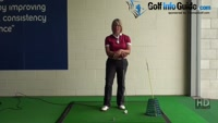 What are Pull Hooks and How to Correct this Problem for Women Golfers Video - by Natalie Adams