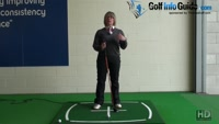What Are The Benefits For High Lofted Fairway Woods For The Lady Golfers Video - by Natalie Adams