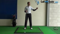 Beginner Golf: What Basic Golf Equipment You Need To Start? Video - by Pete Styles
