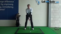 What Does it Mean to Set the Golf Club at the Top - Golf Video - by Pete Styles