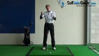 What is a GW/AW?, Golf Video - by Pete Styles