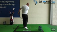 What are Pull Hooks and How to Cure this Golf Shot as a Senior Golfer Video - by Dean Butler
