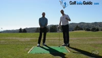 What is a baby draw and how to hit one – Video lesson by PGA Pros Pete Styles and Matt Fryer