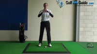 What Is A Golf Handicap, Beginner Golfer Video - by Pete Styles