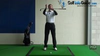 What is Bounce, and How Much do I Need on my Sand Wedge? Golf Video - by Pete Styles