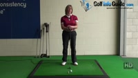 What Is Golf Club Head Feel And Why Is It Important? Video - by Natalie Adams
