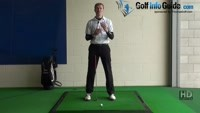 What is good distance control golf putting drill 1 Video - by Pete Styles