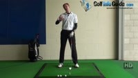 What is more power and why golf drill 1 Video - by Pete Styles