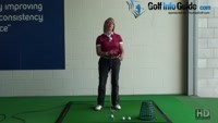 What Is The Cause Of The Shank And How Women Golfers Can Cure This Problem Video - by Natalie Adams