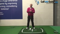 What Is The Correct Driver Loft For The Average Senior Golfer Video - by Dean Butler