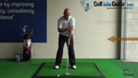 What is the Correct Takeaway Shoulder Turn for Senior Golfers Video - by Dean Butler