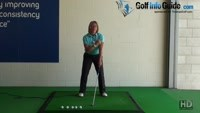 What is the Right Golf Swing Sequence Women Golfer Tip Video - by Natalie Adams