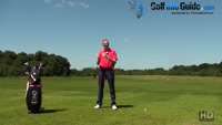 What is the correct golf swing tempo Video - by Pete Styles